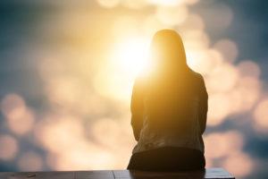 7 Gründe, die Dich von Erfüllung im Beruf und Leben abhalten – Teil 1