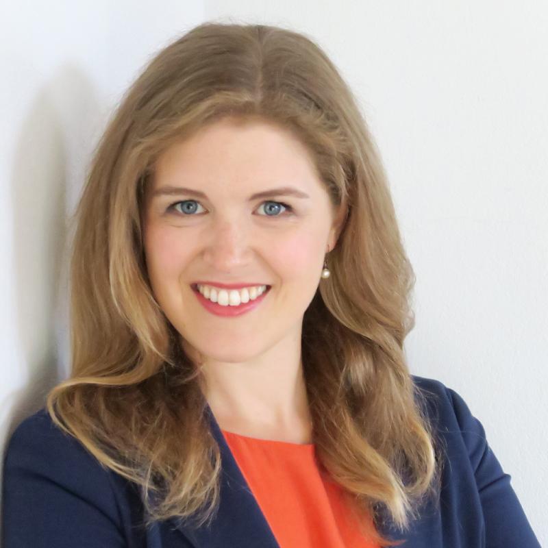 Anneke Dubbel